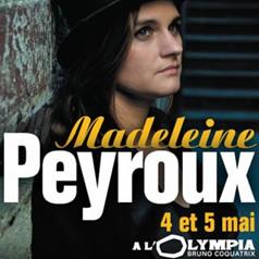 madeleine-peyroux-olympia-2009
